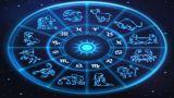 Horoscop zilnic: Horoscopul zilei de VINERI 5 MARTIE 2021. Ai planuri de facut!