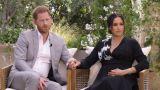 Cât au costat hainele şi accesoriile lui Meghan Markle, la interviul cu Oprah. Ducesa de Sussex a purtat o brăţară a Prinţesei Diana, în valoare de 17.700 lire sterline