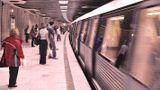 Metrorex are un director general de la Romaero. Scandal URIAŞ legat de sporuri