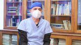 Medicul Mihai Craiu atrage atenția cu privire la masca de protecție! Trebuie purtată la orele de sport