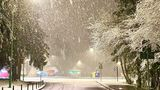 Prognoza meteo 5 martie. Vremea se răceşte şi se întorc ploile şi ninsorile