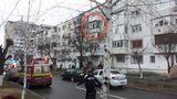 Vecinii, suspectaţi de complicitate! Bombă în cazul crimei de la Oneşti