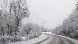 Prognoza meteo 6 martie. Ninsori şi viscol la munte, ploi şi vreme rece în restul ţării