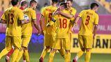 """Mirel Rădoi a anunţat """"stranierii"""" pentru meciurile din preliminariile CM 2022. Surprize pe listă"""
