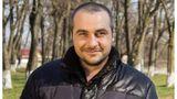 Silviu Iștoan, tânărul de 36 de ani sechestrat şi ucis în apartamentul din Oneşti, condus pe ultimul drum