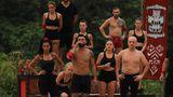 Câştigător Survivor România 2021. S-au afişat cotele la casele de pariuri