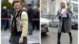 Zi decisivă pentru Elena Udrea şi Ioana Băsescu. CAB anunţă sentinţa în dosarul finanţării campaniei lui Băsescu