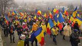 """Ascensiunea fabuloasă a partidului AUR. Formaţiunea politică, pe locul trei în preferinţele românilor la intenţia de vot: """"Ferească Sfântul de furia populară"""""""