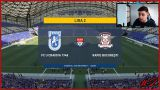 FC U Craiova – Rapid LIVE VIDEO ONLINE: 0-0. Derby pentru promovarea în Liga 1