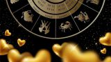 Horoscop 22 aprilie 2021. Fii pregătită să se întâmple orice pe planul sentimental! O zodie dă lovitura la Loto