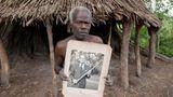 """Prinţul Philip este venerat ca un zeu într-un trib din Vanuatu. """"Spiritul lui va continua să trăiască, dar e prea devreme pentru a spune unde va locui"""""""