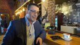Victor Ciutacu, scenariu-bombă despre demiterea lui Vlad Voiculescu: Schimbarea de la Sănătate, MANEVRĂ pentru păstrarea lui Arafat în funcție