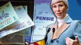 Pensii 2021. Se reduce vârsta de pensionare pentru această categorie de români. Care sunt condițiile!