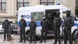 Alertă cu bombă la Ambasada Olandei. Un bărbat a ameninţat că va arunca în aer reprezentanța diplomatică
