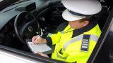 COD RUTIER 2021. Amenzile de circulaţie nu pot fi contestate în judeţul de domiciliu al şoferului