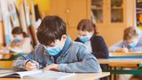 Vacanţe şcolare decalate pe regiuni geografice şi începere anului şcolar la date diferite în funcţie de ciclu de studiu – PROIECT DE LEGE