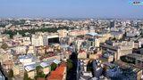 Rata de infectare în Bucureşti continuă să scadă. Capitala ar putea scăpa de restricţii în curând