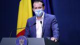 """Premierul Florin Cîţu, despre scandalul morţilor Covid: """"Am semnat pentru grupul de lucru, investigăm tot!"""""""