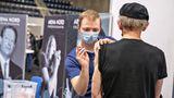 Prima ţară din UE care renunţă definitiv la vaccinul cu AstraZeneca. Decizia intră de azi în vigoare