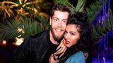 Doinița Oancea și Adrian Călin s-au despărțit după șase ani de relație. Anunțul făcut de actriță
