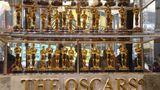 Gala premiilor Oscar 2021. Participanţii, pe 25 aprilie, nu vor purta măşti de protecţie în timpul transmisiunii