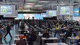 Furtună în Germania. Principalul partid de opoziţie vrea să scoată ţara din Uniunea Europeană