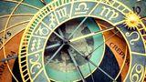 Horoscop 23 aprilie 2021. Se anunţă multe petreceri, flirturi şi un câştig neaşteptat