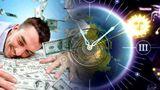 Horoscop saptamanal BANI si SUCCES, 19-25 aprilie 2021. Influente in casa banilor!