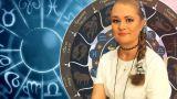 Horoscop Mariana Cojocaru. Este incendiu pe destin, Turnul Babel astral influenţează toate zodiile