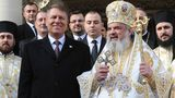 Veste excelentă pentru PAȘTE! Klaus Iohannis, anunțul așteptat de toți: Ce se întâmplă cu RESTRICȚIILE în noaptea de Înviere
