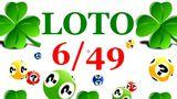 REZULTATE LOTO 22 aprilie 2021. Numere Loto 6/49 şi Joker 22.04.2021