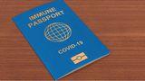 """Parlamentul European a început dezbaterea pe tema """"paşaportului verde"""""""