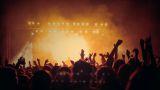 """Spectacolele cu public, reluate în perioada următoare în România. Ministrul Culturii: """"Participanții, testați anti-Covid"""""""