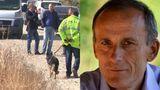 Fost primar PNL găsit împuşcat în casă. Bărbatul s-ar fi sinucis
