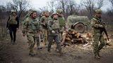 Rusia ia măsuri: navigaţia limitată în mai multe zone din jurul Crimeei. Ucraina vine cu acuzaţii de uzurpare a drepturilor suverane!