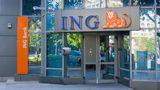 ING schimbă foaia. Banca a început să aplice dobânzi negative pentru depozitele mai mari de 100.000 de euro!