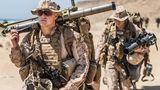 Aproape 40% dintre trupele armate americane refuză vaccinarea anti-Covid
