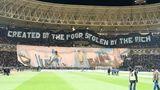 """Echipele din Superligă, ademenite cu un """"bonus de bun venit"""" uriaş. Fiecare club primeşte din start aproape 300 de milioane de euro"""