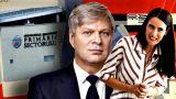 Marcel Ciolacu: Clotilde Armand a pierdut alegerile, mai sunt 220 de saci de numărat