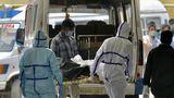 """Pandemia s-ar putea prelungi mult mai mult decât au estimat experţii. A fost descoperită o mutaţie care se """"sustrage"""" anticorpilor"""