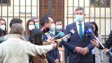 USR PLUS l-a uitat deja pe Vlad Voiculescu: Partidul propune miercuri un nou nume pentru funcția de ministru al Sănătății. Anunţul făcut de liderii coaliţiei de guvernare