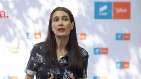 Clotilde Armand, prima reacție după ce ar fi pierdut alegerile! Primarul a recunoscut