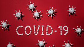 Documentul care aruncă totul în aer. Cum s-a transmis COVID-19 la oameni? Descoperire șoc în cazul laboratorului secret din Wuhan