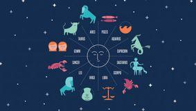 Horoscop marţi, 22 iunie! Zodia care este obligată să mintă. Riscă să-şi piardă persoana iubită