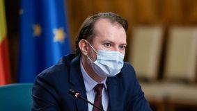 VESTE BUNĂ pentru toată România! Anunțul făcut de Florin Cîțu: Nimeni nu a mai făcut acest lucru