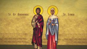 Calendar Ortodox 17 mai 2021. Cei mai mari sfinți ocrotitori ai familiei