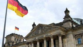 Germania trimite o undă de șoc în toată Europa. Merkel anunță dezastrul: Va fi prea târziu