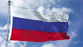 RUSIA trimite o UNDĂ DE ȘOC la nivel mondial! Lumea, amenințată de o nouă formă de crimă