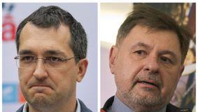 Rafila pune pe jar toată scena politică din România: A spus ce au de gând să facă în perioada următoare