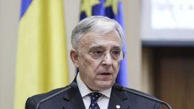 Adevărul despre Tazaurul României. Nu s-a mai întâmplat niciodată așa ceva